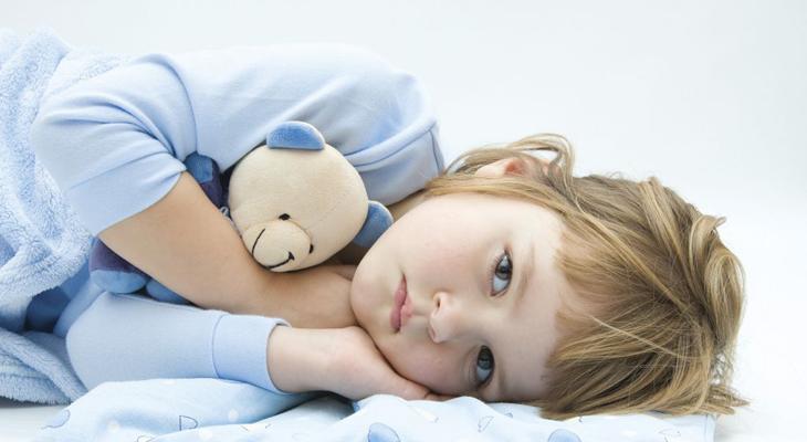 «Пастки для почуттів», або 7 ознак байдужих батьків