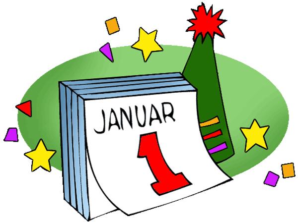 Рецепти дитячого сніданку першого дня нового року – 1 січня