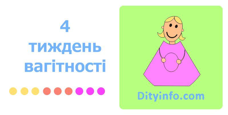 4_tyzhden_vagitnosti_1_foto.jpg (42.85 Kb)