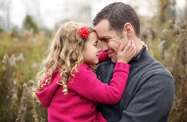 4love_dad_daughter.jpg (86.27 Kb)