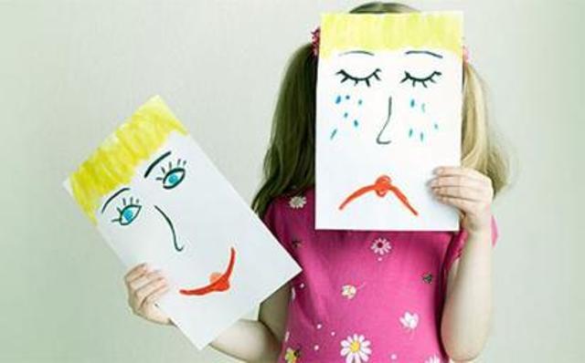 Що таке емоційний інтелект та як його розвивати у дітей