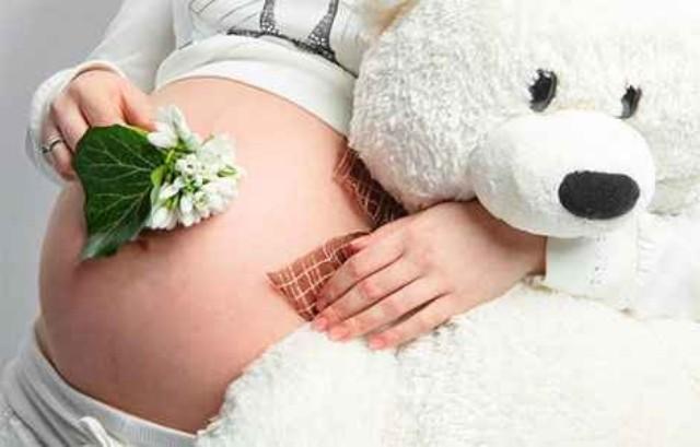 Як заспокоїти нерви і зняти стрес під час вагітності