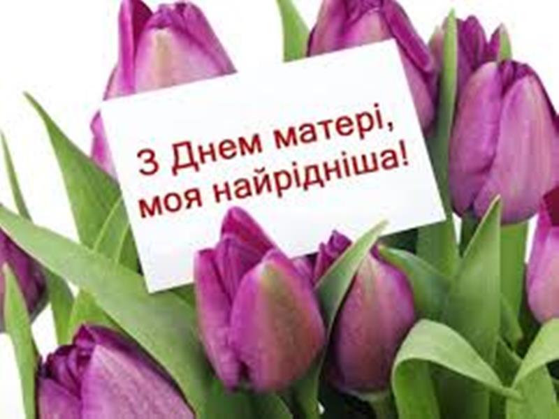 87_indexz_dnem_materi_nove22.jpg (47.97 Kb)