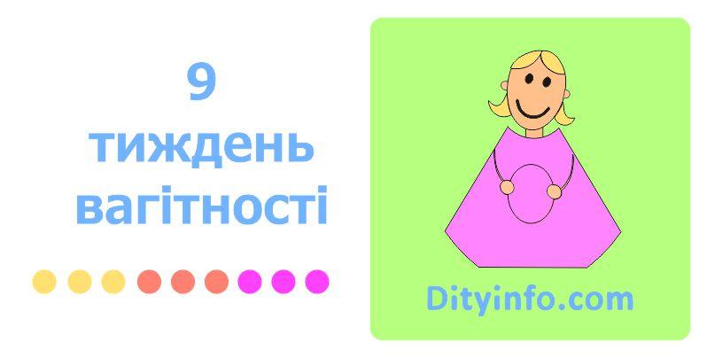 9_tyzhden_vagitnosti_1_foto.jpg (42.92 Kb)