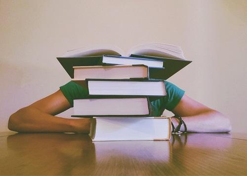 5 найкращих книг про виховання дітей