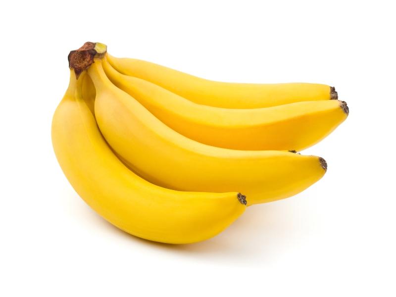 bananyi-1.jpeg (107.47 Kb)