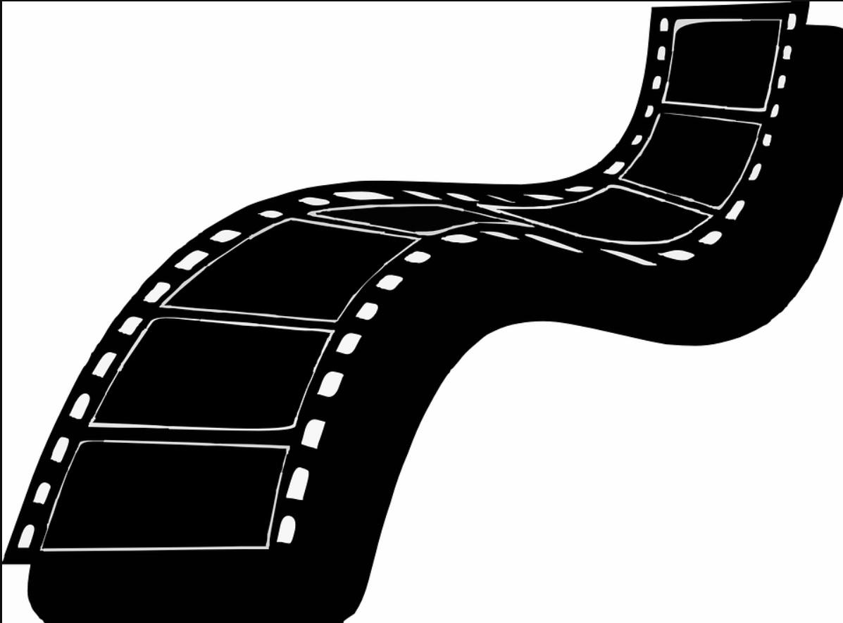 Найбільш очікувані кінофільми 2020 року