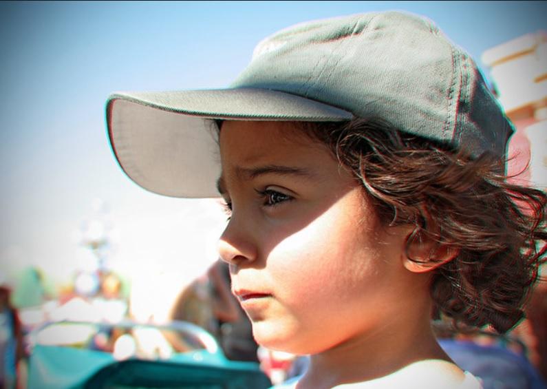 Як тривога призводить до деструктивної поведінки у дитини?