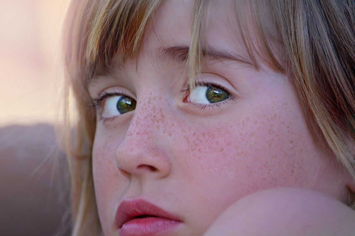 Що робити (і не робити), коли динина тривожна?