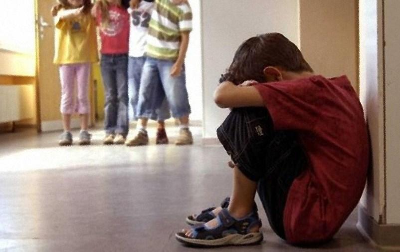 Що робити, якщо дитину в школі ображають однокласники