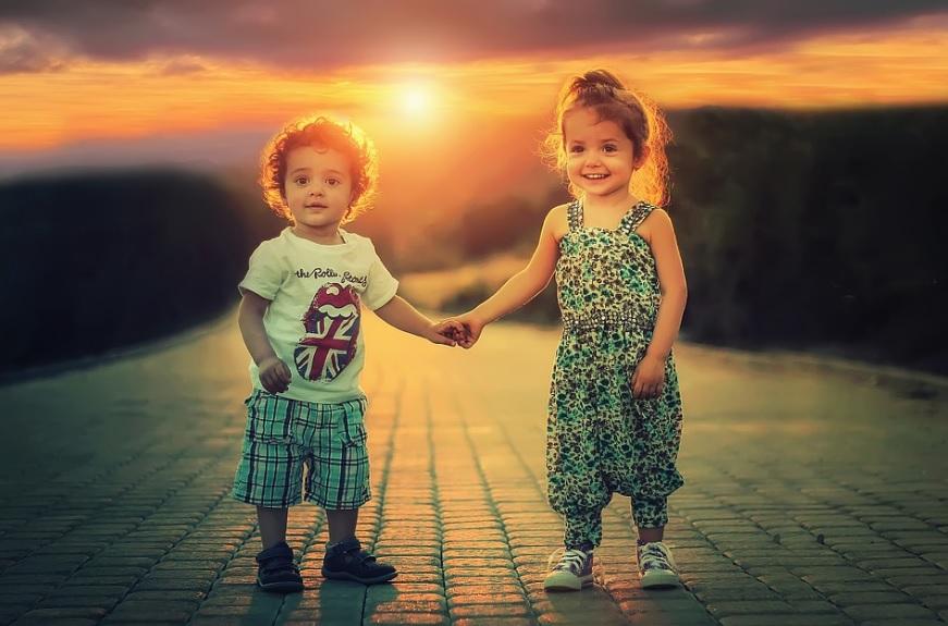 Розлучення очима дитини: поради психотерапевта