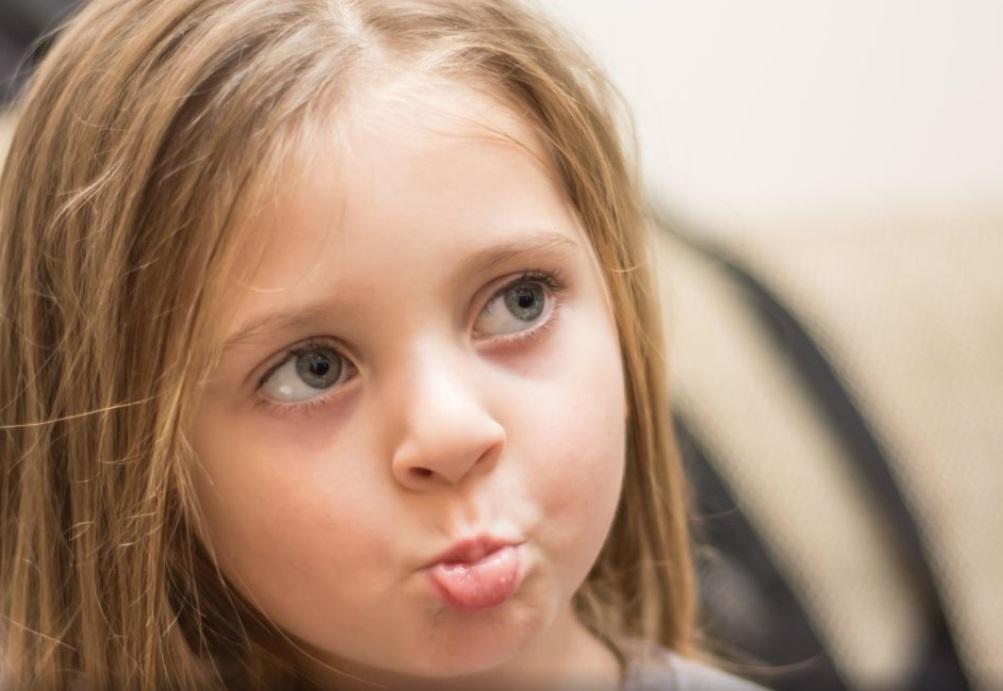 Чи важливо дитині вчитись регулювати свої емоції?