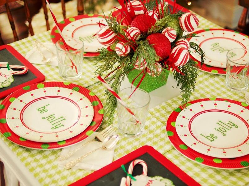 Рецепти святкових страв для дитячого новорічного столу  Частина 2