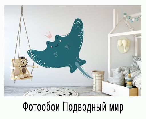 fotoshpaleri_10.png (186.15 Kb)