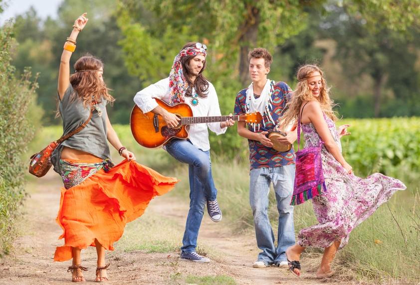 hippi.jpg (169.84 Kb)