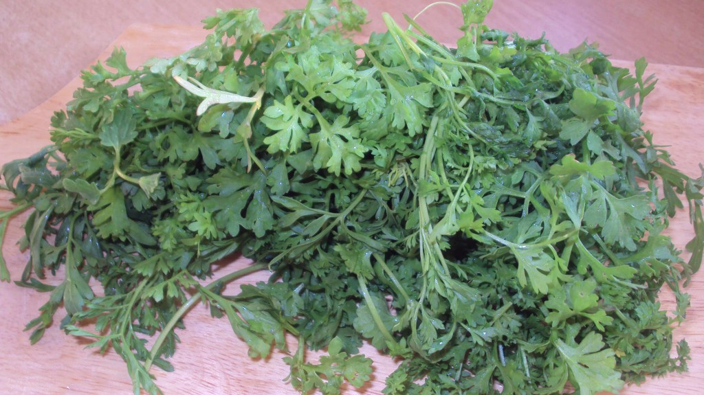 kres-salat.jpg (180.62 Kb)