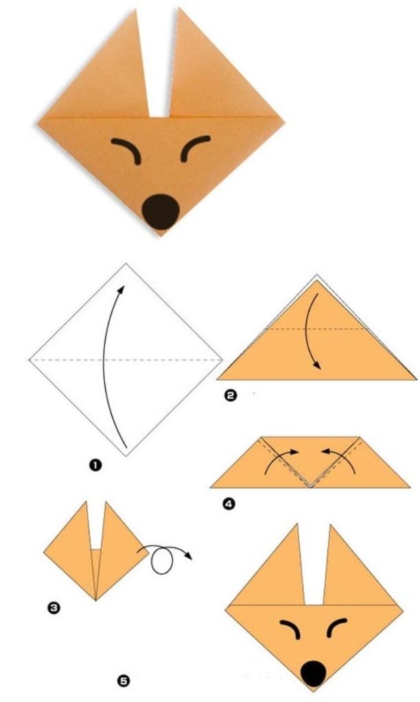 lisichka_origami.jpg (81.8 Kb)