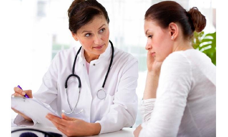 7 ознак менструального циклу, коли вам треба до гінеколога?