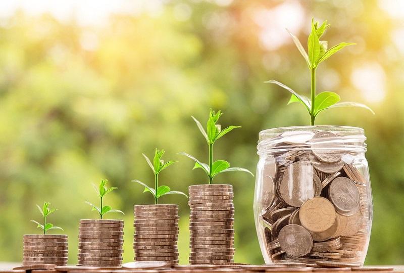 Діти і гроші: вчимо дитину поводитись із фінансами