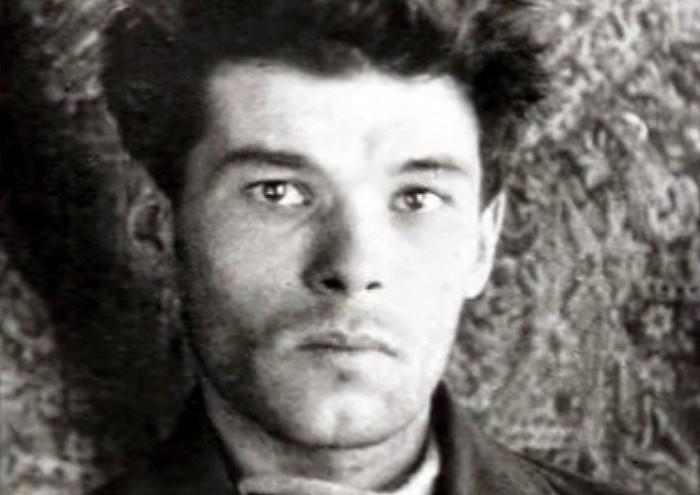 Михаль Семенко