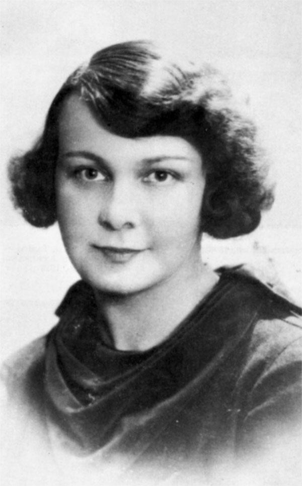 Олена Теліга. Біографія