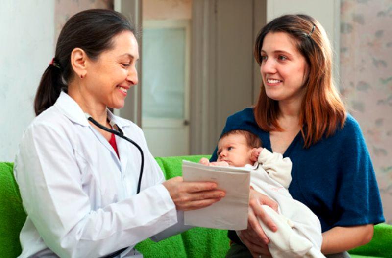 pediatrichnii_prikorm.jpg (.01 Kb)