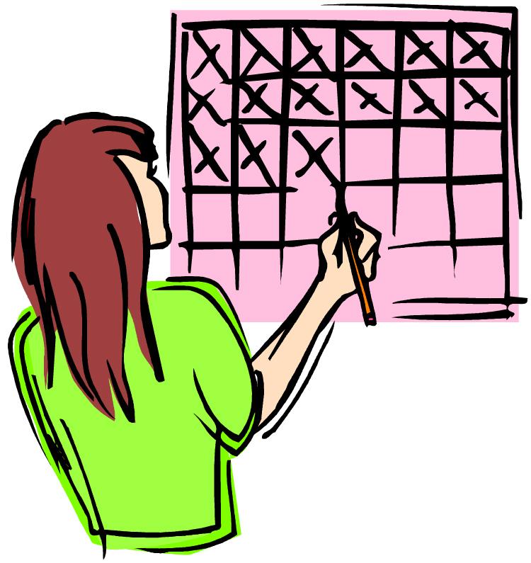 Перші місячні у дівчинки-підлітка: менструальний цикл, порушення та відхилення.