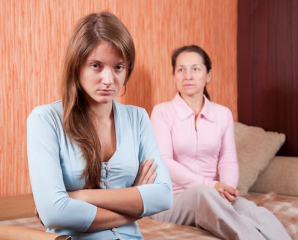 Психологія підлітка: самоаналіз або самобичування