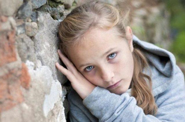 Дитина 12 років і старше: підліткова криза. Путівник для батьків