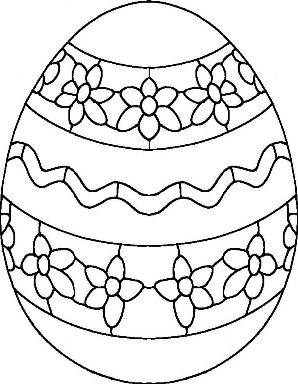 pisanka6.jpg (133.8 Kb)