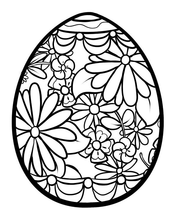 pisanka7.jpg (145.19 Kb)