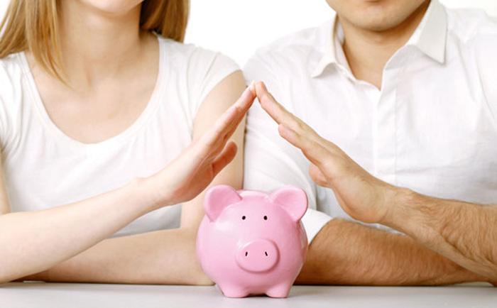 Контроль та планування сімейного бюджету – корисні рекомендації