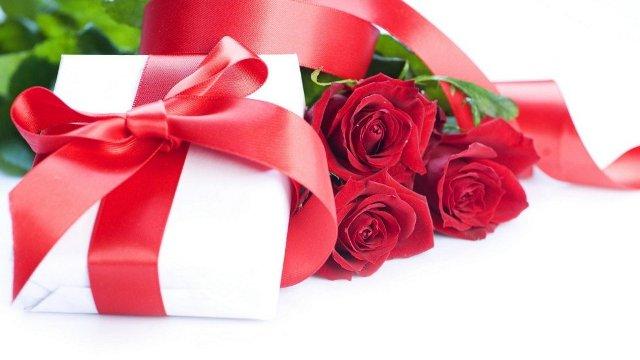 podarunok_kohanii_na_den_valentina2.jpg (35.56 Kb)
