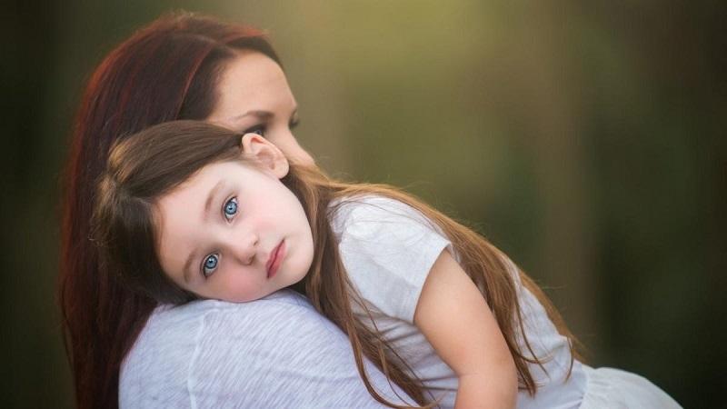 Типові помилки батьків, що руйнують психіку дітей
