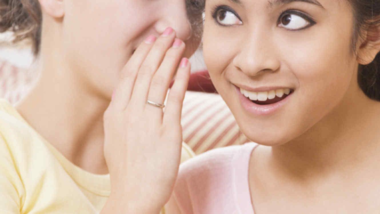 Поради батькам дівчаток-підлітків