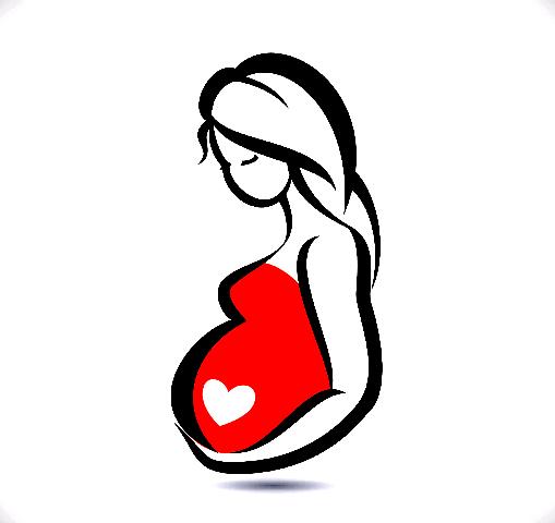 Важливі питання при плануванні вагітності. На що звернути увагу