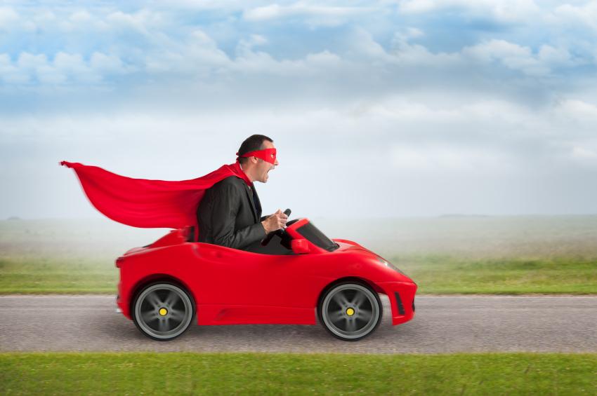 race-car-superhero.jpg (382.19 Kb)
