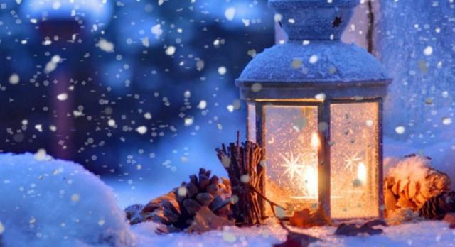 Різдвяні віншування та щедрівки для дітей