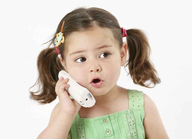Вправи для розвитку мовлення у дітей 2-3 років