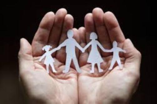 Міцна та щаслива сім'я: 3 базові умови