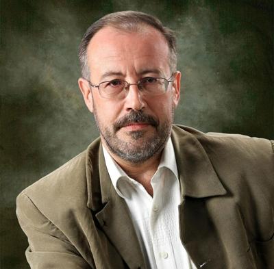 Степан Процюк