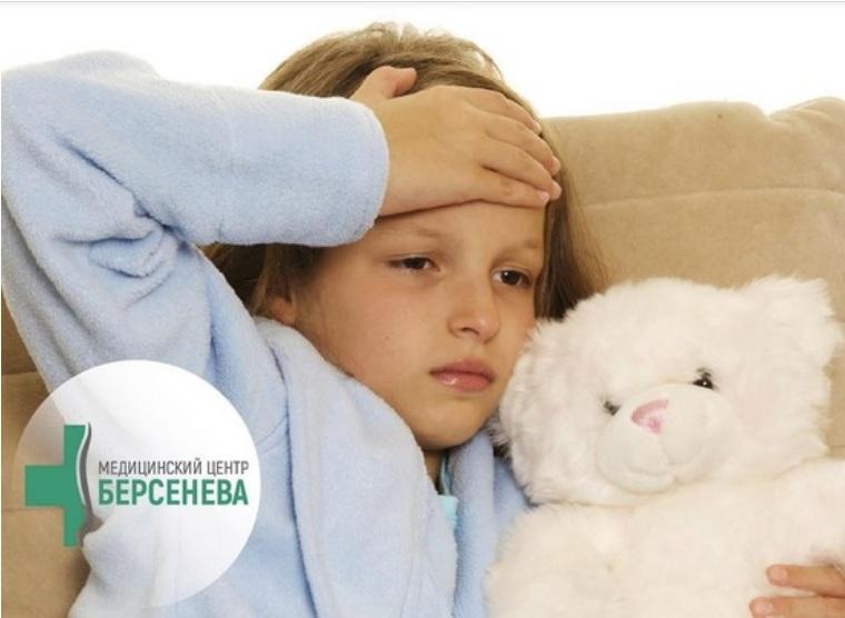 Лікування синдрому вегетативних дисфункцій (СВД)