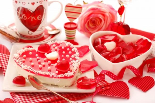 szo_podaruvati_cholovikovi_na_den_valentina.jpg (75.38 Kb)