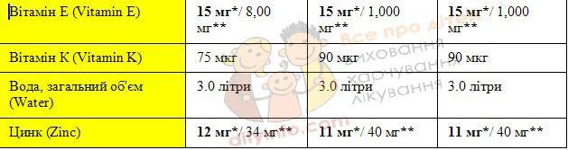 tablichka3.jpg (23.58 Kb)