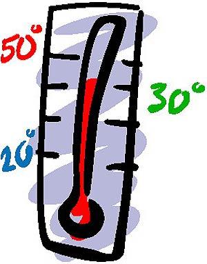 temperatura_vodi.jpg (21.58 Kb)