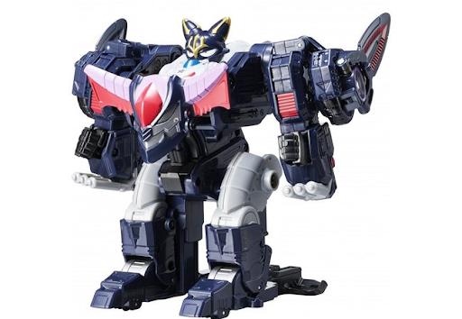 transformer-2.png (178.46 Kb)