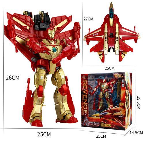 transformer-3.png (328.02 Kb)