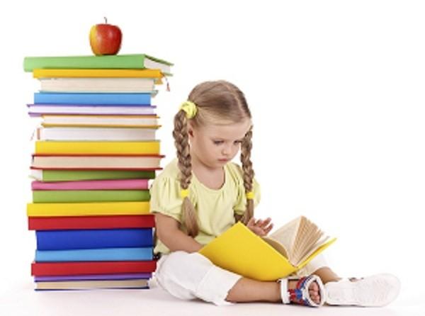 Як допомогти дитині запам'ятати дні тижня