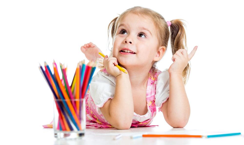 Як навчити дитину відповідальності: 3 поради психотерапевта