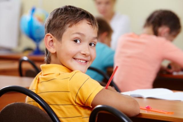 Повна зайнятість або вільний час - що потрібно дитині?